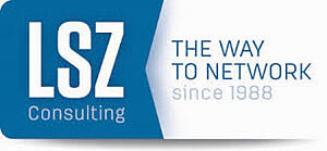 lsz-consulting-logo