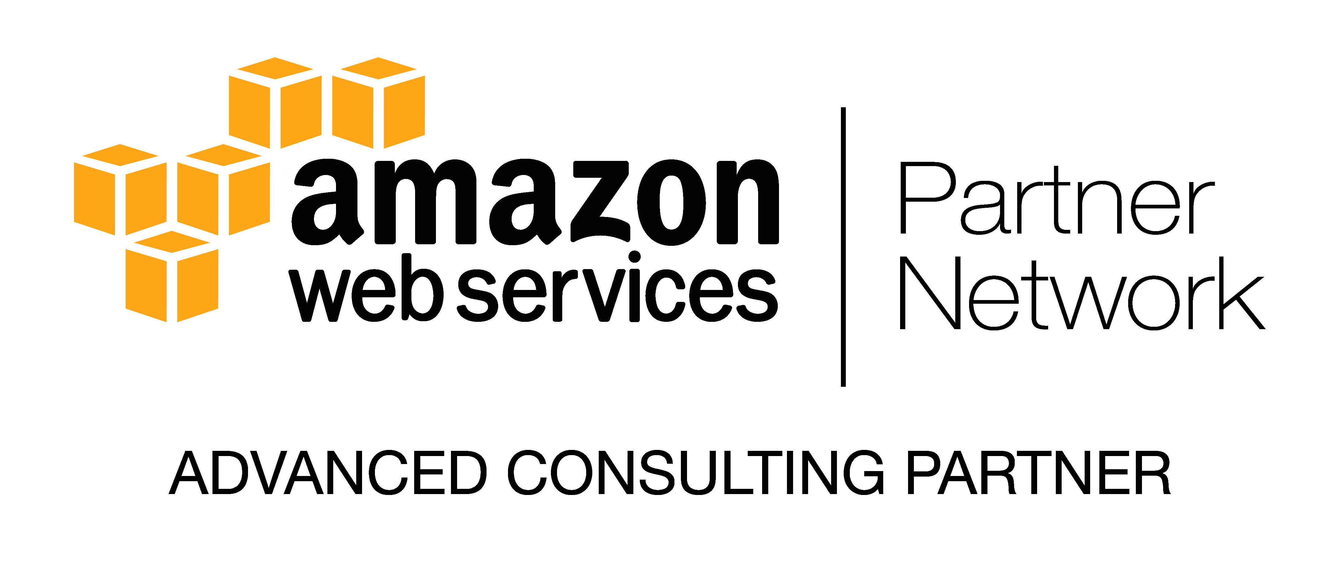 "Unbelievable Machine ist ""Advanced Partner"" von Amazon Web Services"
