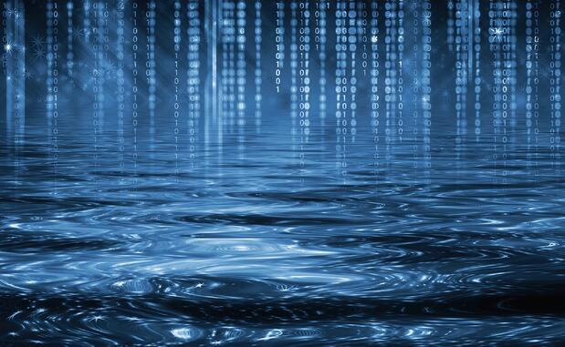 Data lake or data warehouse – here is the answer