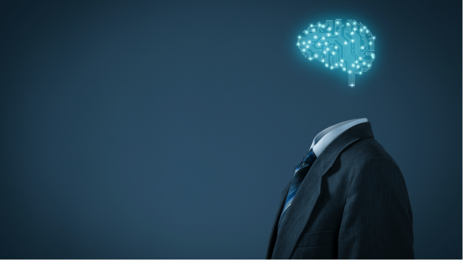 Predicting the future from data! That sounds like science fiction, but it is becoming more and more a reality. Thanks to predictive analytics. Here we explain what this is and what data science and data-based forecasting models can do for companies.