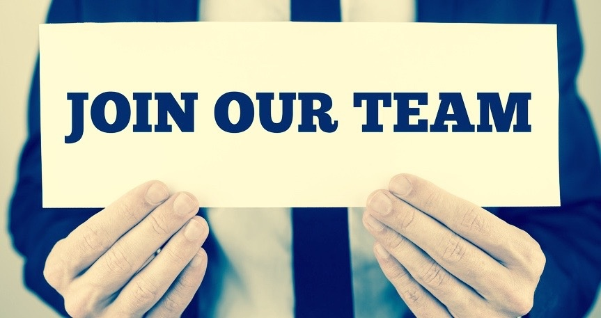 Unbelievable Machine is top employer mid-sized sector – join our team!