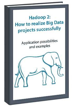 hadoop_2_for_Big_Data_projects_-_free_whitepaper_.png