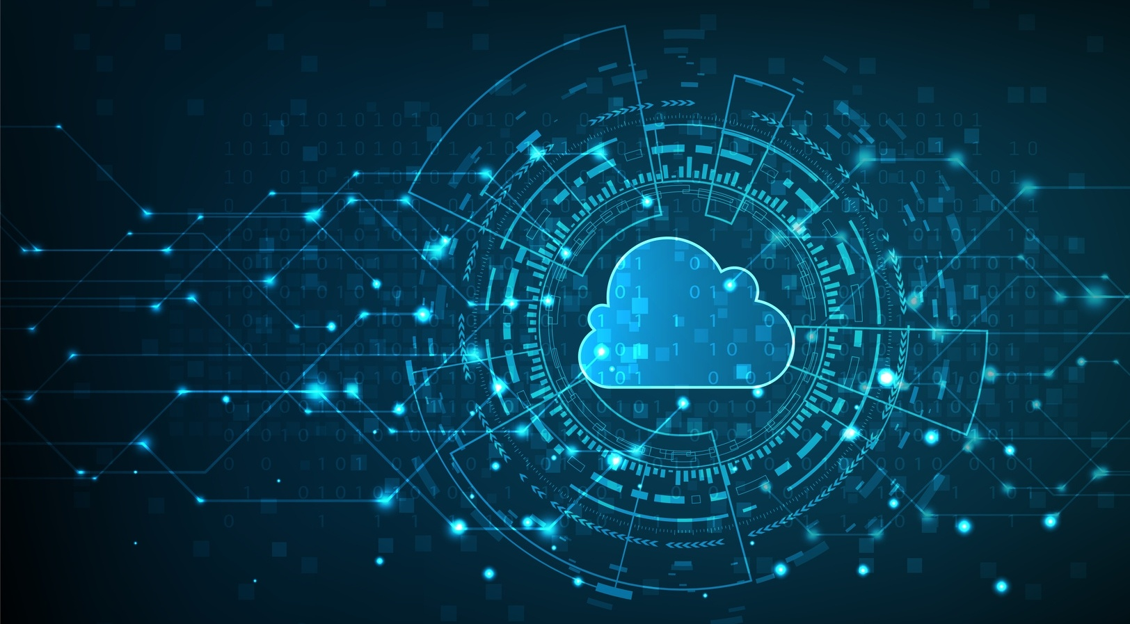 Image result for cloud services